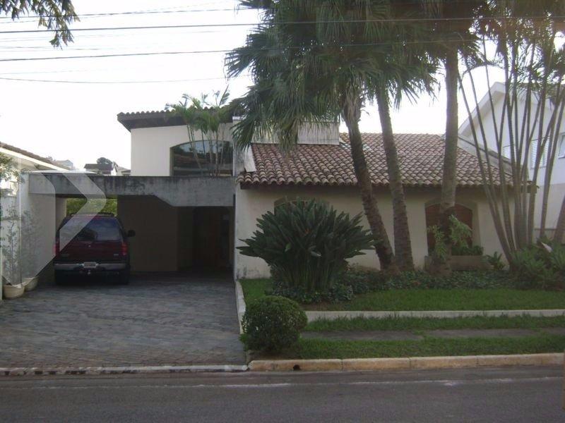 Casa 3 quartos para alugar no bairro Alphaville, em Barueri