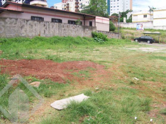 Lote/terreno à venda no bairro Centro, em Passo Fundo