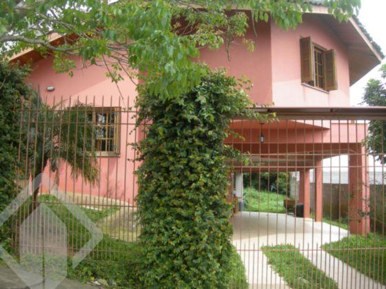 Casa 3 quartos à venda no bairro Esplanada, em Caxias do Sul