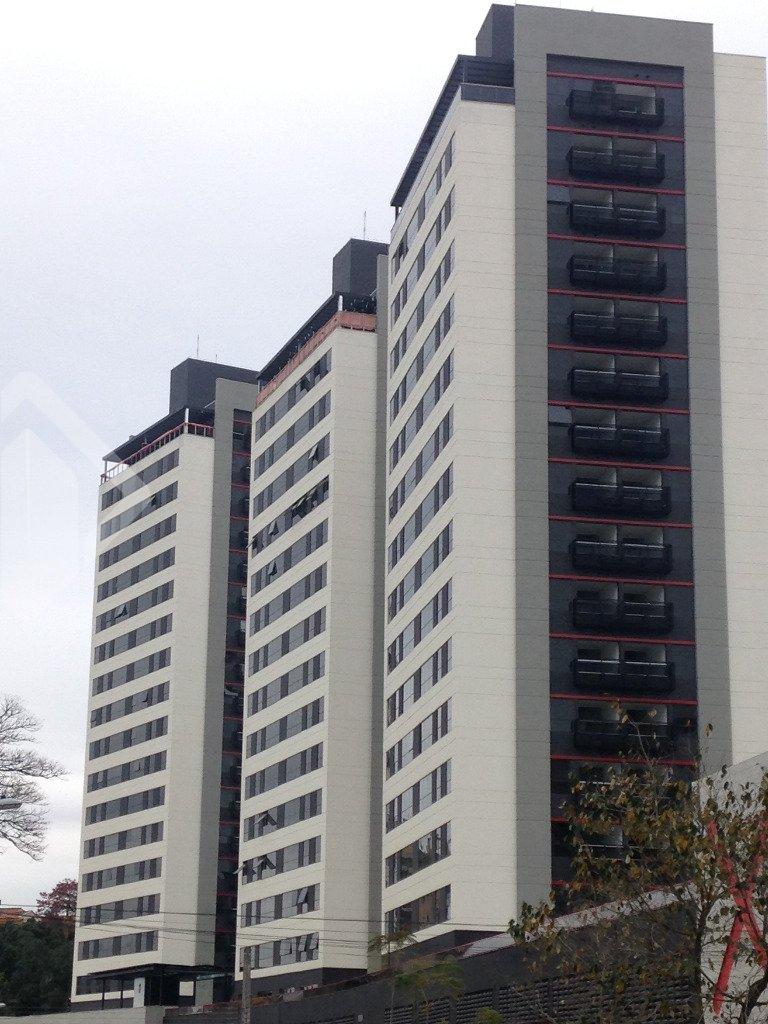 Apartamento à venda no bairro Petrópolis, em Porto Alegre