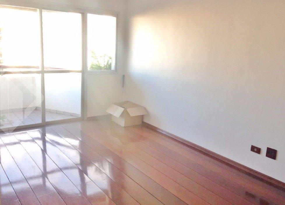 Cobertura 2 quartos à venda no bairro Perdizes, em São Paulo