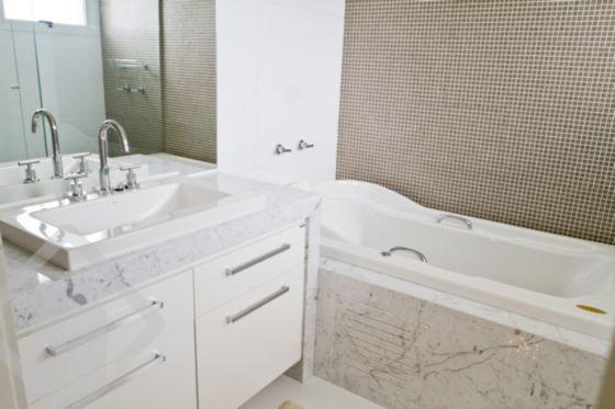 Casa Em Condominio de 4 dormitórios à venda em Centro, Capão Da Canoa - RS