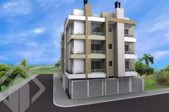 Apartamento 2 quartos à venda no bairro Vale do Sol, em Cachoeirinha