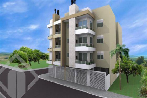 Apartamento à venda no bairro Vale do Sol, em Cachoeirinha