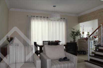 Casa Em Condominio de 3 dormitórios à venda em Jabaquara, São Paulo - SP