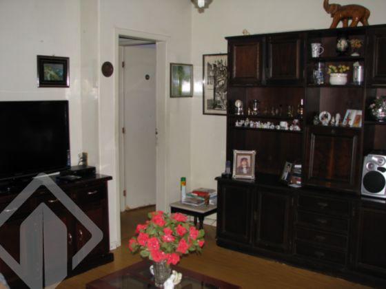 Casa 3 quartos à venda no bairro São Sebastião, em Porto Alegre