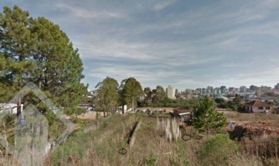 Lote/terreno à venda no bairro Petrópolis, em Passo Fundo