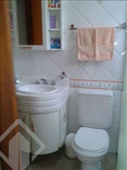 Coberturas de 2 dormitórios à venda em Saúde, São Paulo - SP