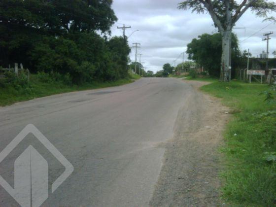 Terreno à venda em Estância Grande, Alvorada - RS