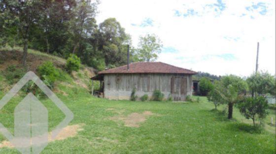 Lote/terreno à venda no bairro Rota do Sol, em Garibaldi