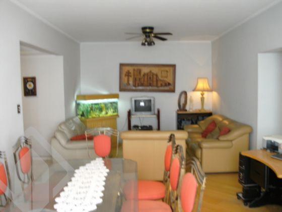 Apartamento 2 quartos à venda no bairro Paraíso, em São Paulo