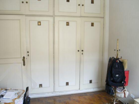 Apartamentos de 2 dormitórios à venda em Paraíso, São Paulo - SP