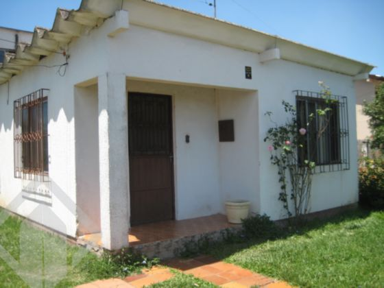 Casa 5 quartos à venda no bairro Parque 35, em Guaíba