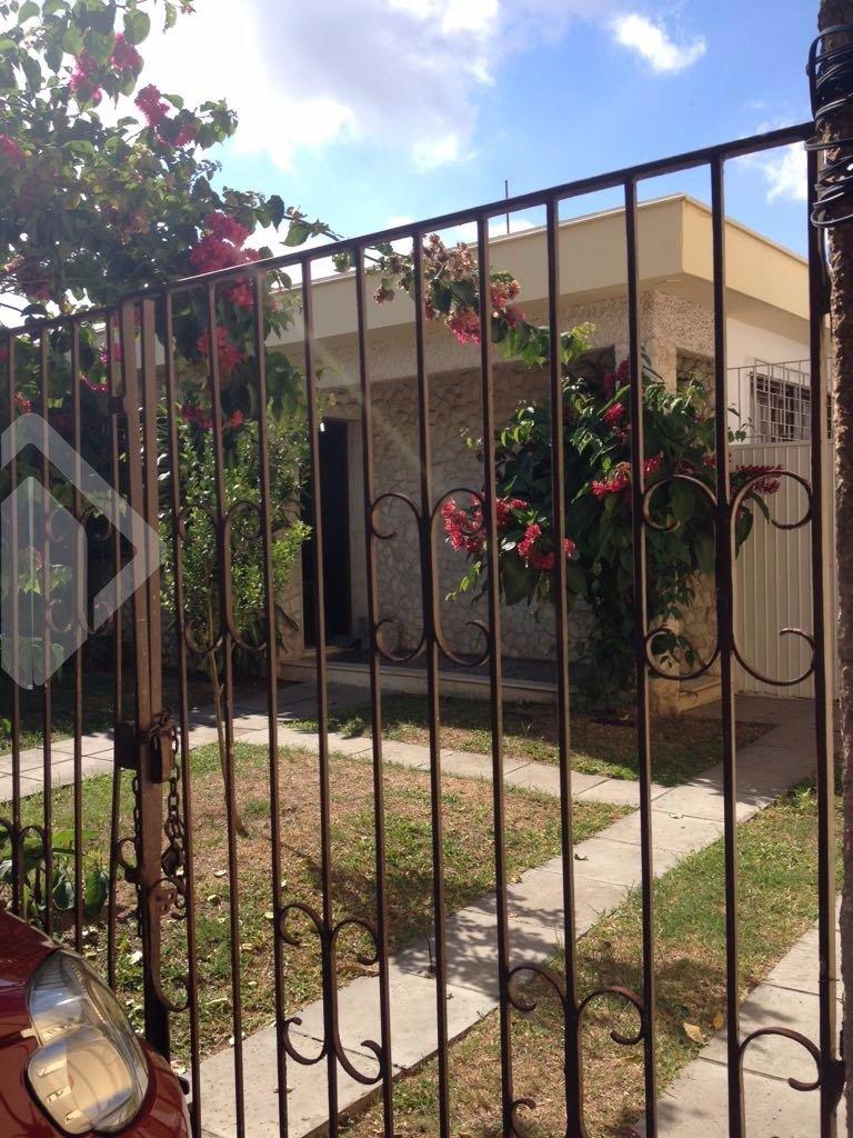 Casa 2 quartos à venda no bairro Jardim Itu Sabará, em Porto Alegre