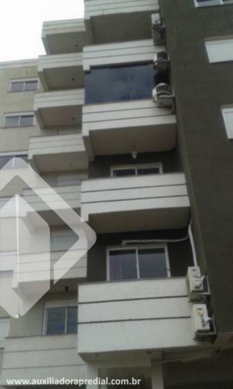 Apartamento 2 quartos à venda no bairro Vista Alegre, em Gravataí