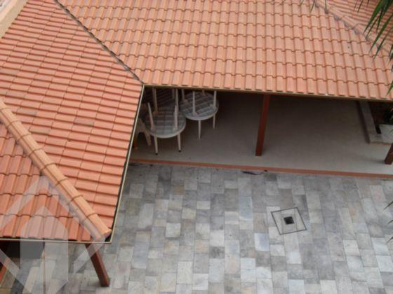Apartamentos de 2 dormitórios à venda em Jardim Aeroporto, São Paulo - SP