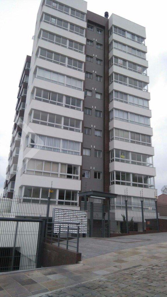 Apartamento 1 quarto à venda no bairro Maria goretti, em Bento Gonçalves
