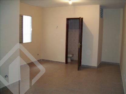 Casa de 3 dormitórios à venda em Aclimação, São Paulo - SP
