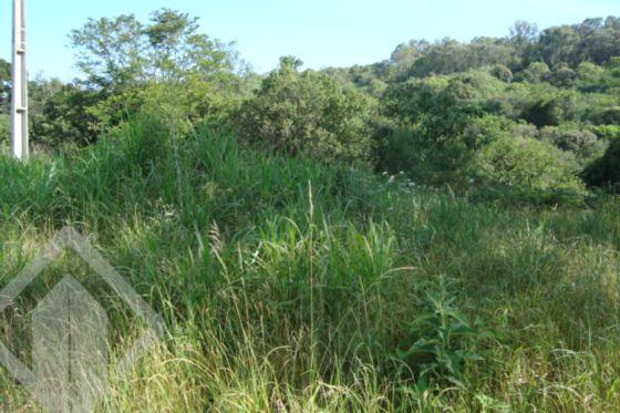Lote/terreno à venda no bairro Vale dos Vinhedos, em Bento Gonçalves