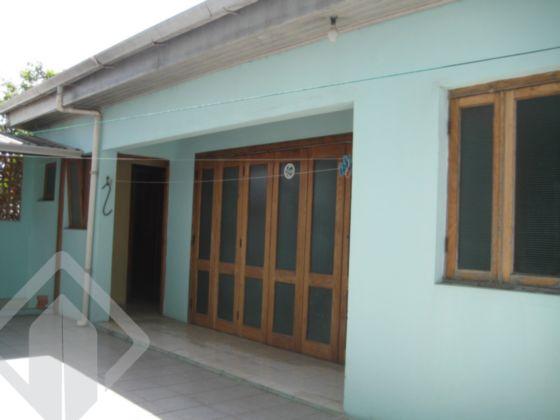 Casa 5 quartos à venda no bairro Ramada, em Guaíba