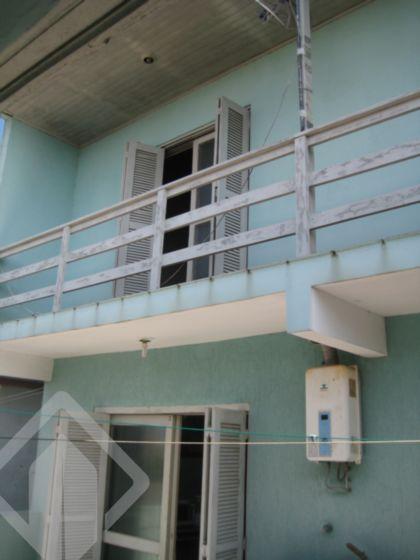 Casa de 5 dormitórios à venda em Ramada, Guaíba - RS