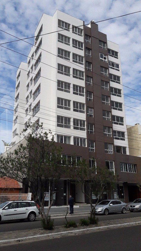 Apartamento 2 quartos à venda no bairro Centro, em Torres