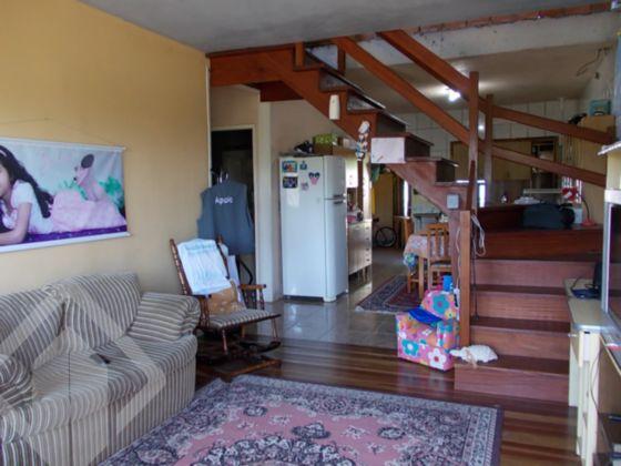 Casa de 2 dormitórios à venda em Nova Alvorada, Alvorada - RS