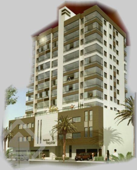 Apartamento 2 quartos à venda no bairro Zona Sul, em Capão da Canoa