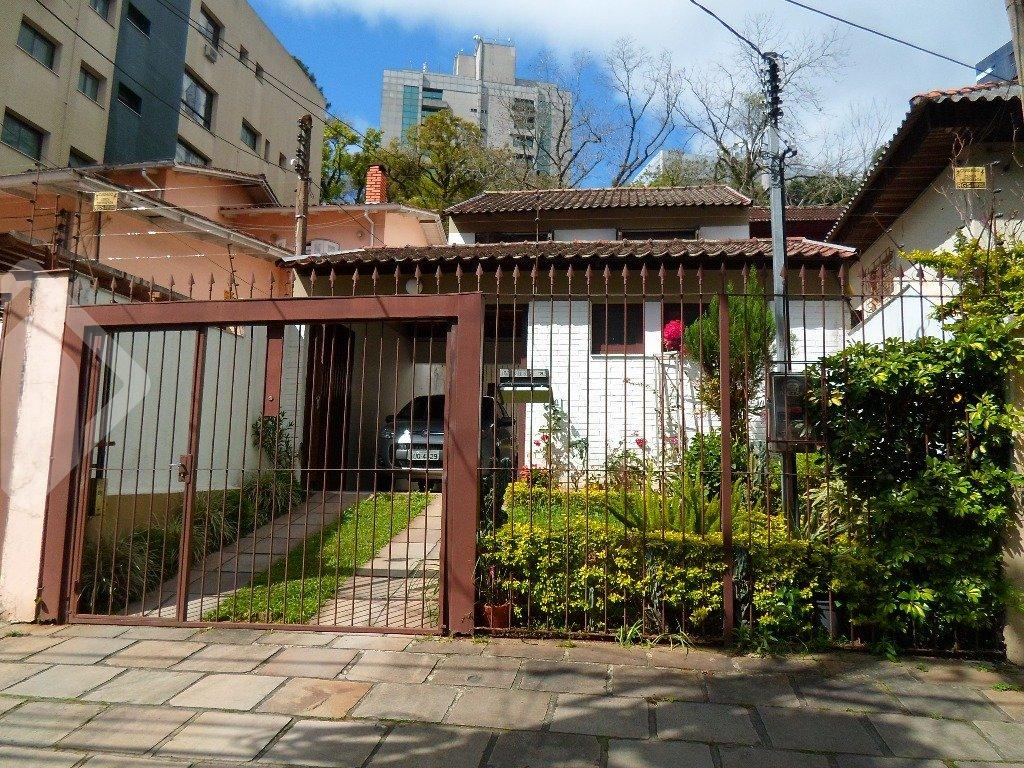 Lote/terreno 4 quartos à venda no bairro Bela Vista, em Porto Alegre