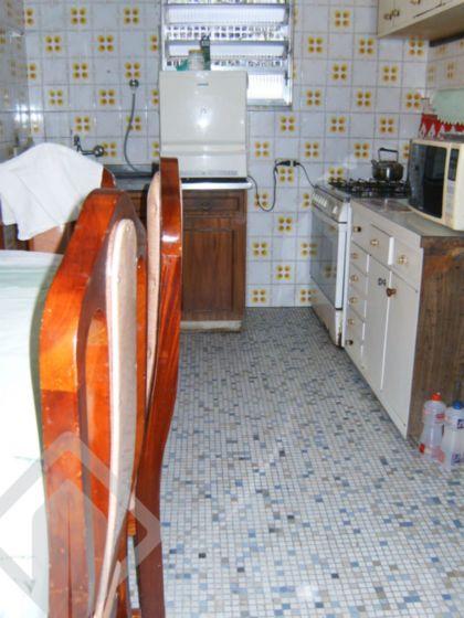 Apartamentos de 3 dormitórios à venda em Praia De Belas, Porto Alegre - RS