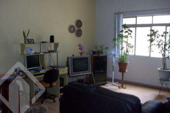 Apartamento 3 quartos à venda no bairro Vila Buarque, em São Paulo