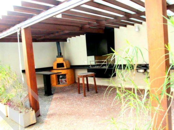 Cobertura 3 quartos à venda no bairro Vila Romana, em São Paulo