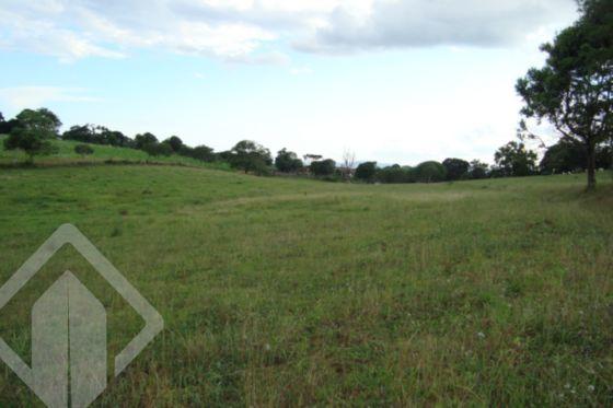 Lote/terreno à venda no bairro Centro, em Vista Alegre Do Prata