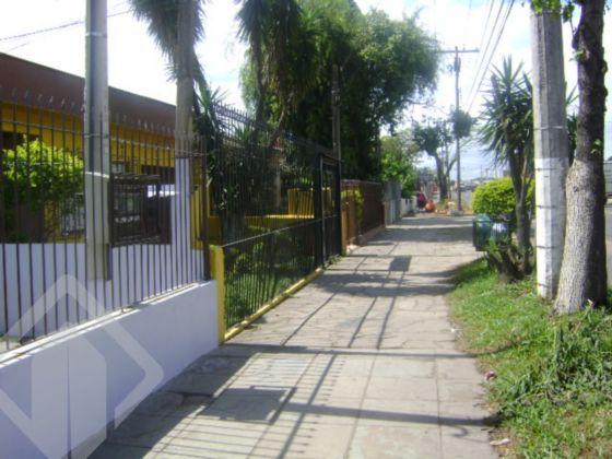 Casa 4 quartos à venda no bairro Sarandi, em Porto Alegre