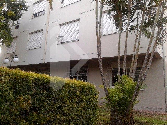 Apartamento 1 quarto à venda no bairro Cavalhada, em Porto Alegre