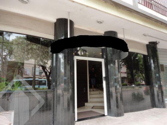 Apartamento 2 quartos à venda no bairro Cidade Baixa, em Porto Alegre