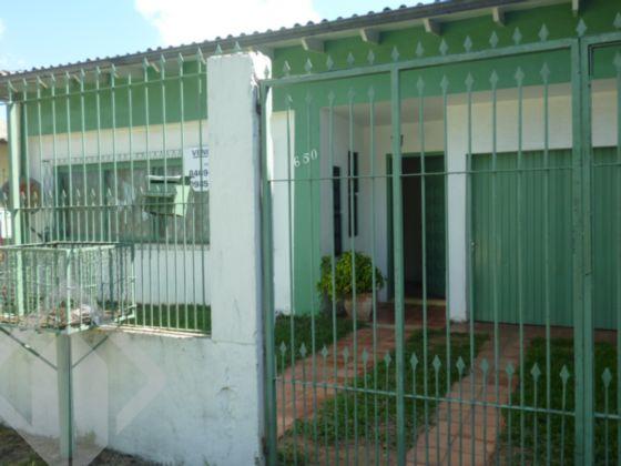 Casa 3 quartos à venda no bairro São Geraldo, em Gravataí