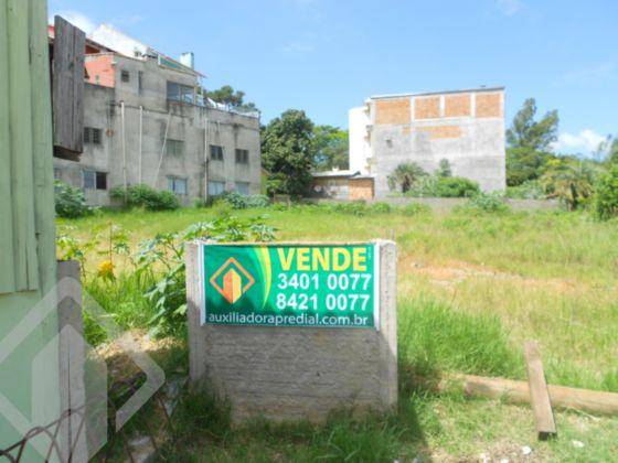 Lote/terreno à venda no bairro Centro, em Guaíba
