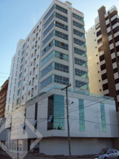 Apartamento 3 quartos à venda no bairro Central, em Capão da Canoa