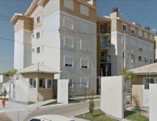 Apartamento 3 quartos à venda no bairro Igara III, em Canoas