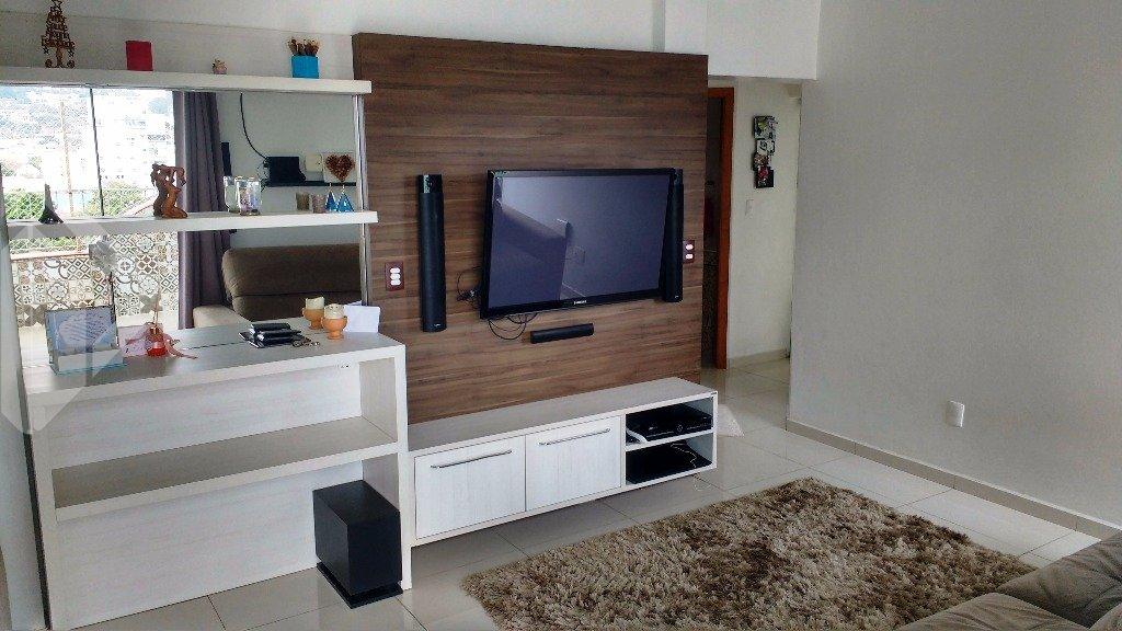 Cobertura 2 quartos à venda no bairro Ideal, em Novo Hamburgo