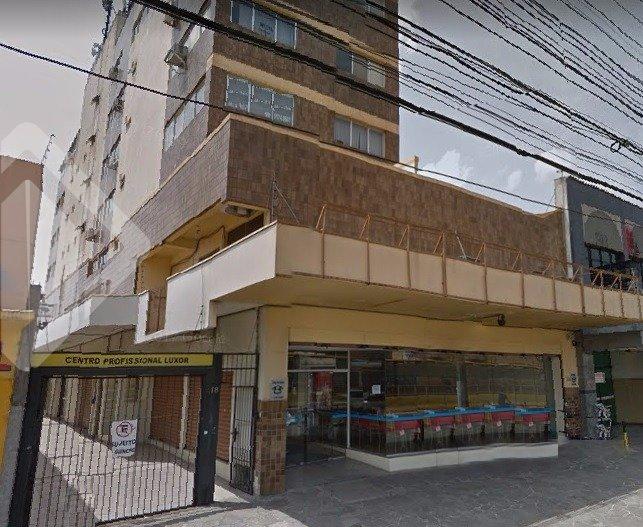 Sala/conjunto comercial à venda no bairro Passo da Areia, em Porto Alegre