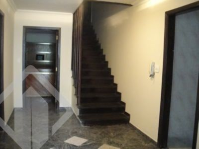 Casa de 5 dormitórios à venda em Chácara Flora, São Paulo - SP
