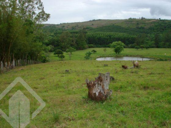 Chácara/sítio à venda no bairro Faxinal, em Bom Retiro do Sul