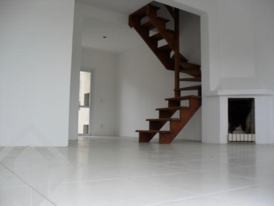 Casa 3 quartos à venda no bairro Alto Petrópolis, em Porto Alegre