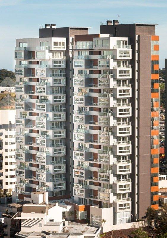 Cobertura 3 quartos à venda no bairro Madureira, em Caxias do Sul