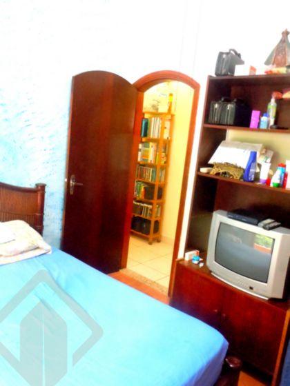 Casa Comercial de 5 dormitórios à venda em Pinheiros, São Paulo - SP