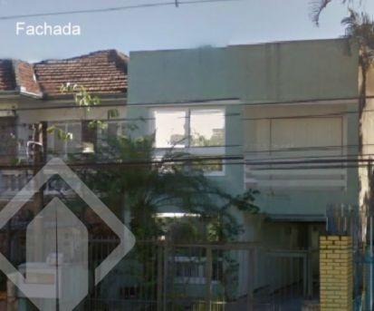 Sobrado 4 quartos à venda no bairro Auxiliadora, em Porto Alegre