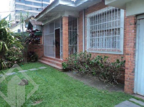 Casa 4 quartos à venda no bairro Auxiliadora, em Porto Alegre
