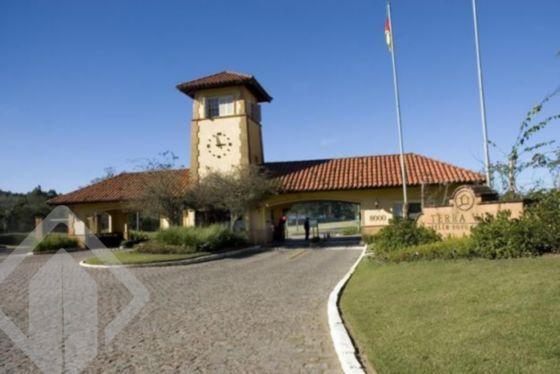 Casa em condomínio 4 quartos à venda no bairro Belém Novo, em Porto Alegre